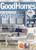 goodhomes1small