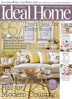 idealhome1small