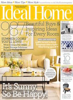 idealhome2small