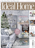 idealhome4small