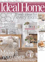 idealhome5small