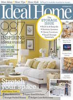 idealhome6small